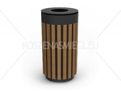 Kosz Tubus 03.053.1